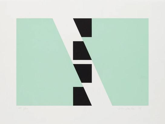 John-Carter-Identical-Shapes-Green-2018-Screenprint-30-x-40-cm-Courtesy-of-the-Artist-and.jpg